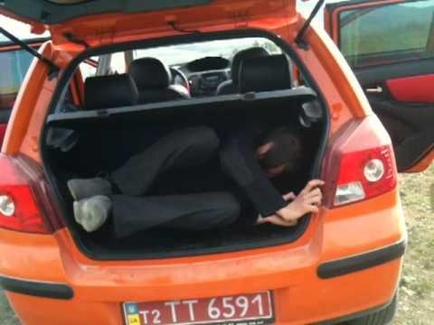 Интернет магазин по продаже запчастей на китайские авто, лучшие цены на запчасти geely мк/mk2/cross в украине, купить автозапчасти на чери, джили и другие автомобили на сайте mir-auto. Net.