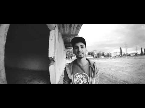 Smec - Mister (Videoclip Oficial)