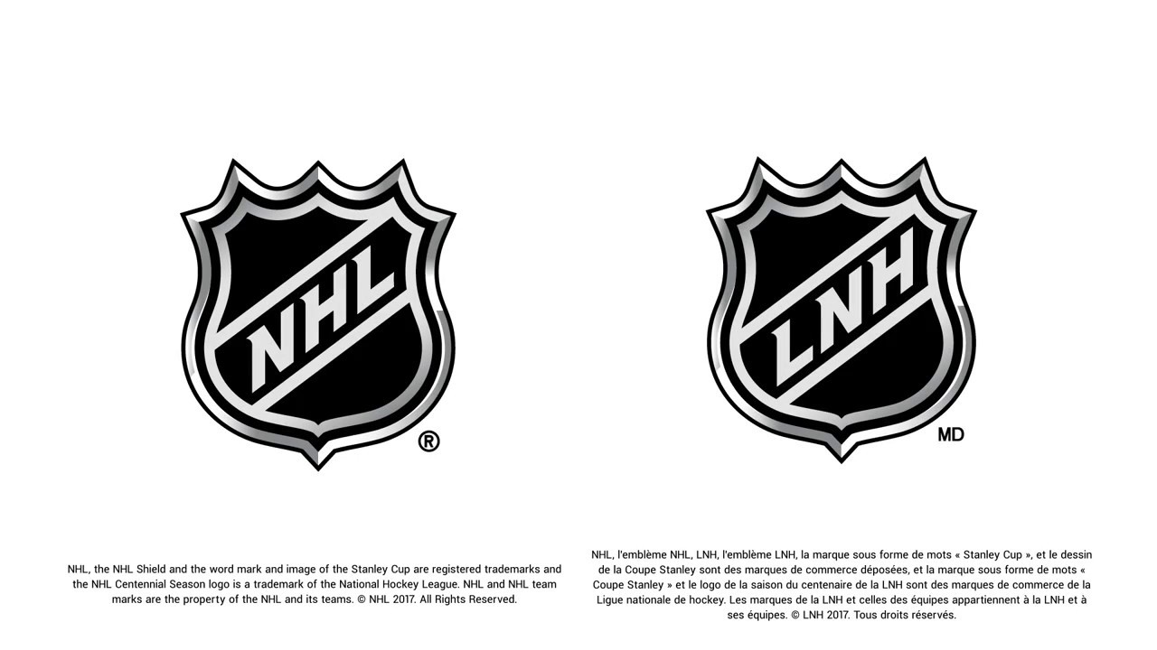 The Ultimate Six Nhl Stamp Collection Canada Post