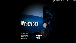 Papzin & Crew - Cruize Friday 15 (Mixed By PrizyDee) (17 Feb 2017)
