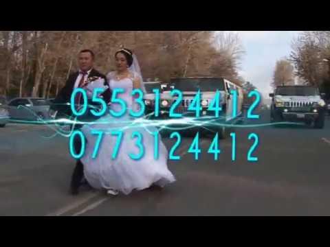 Проститутки Бишкека с проверенными анкетами - VIP