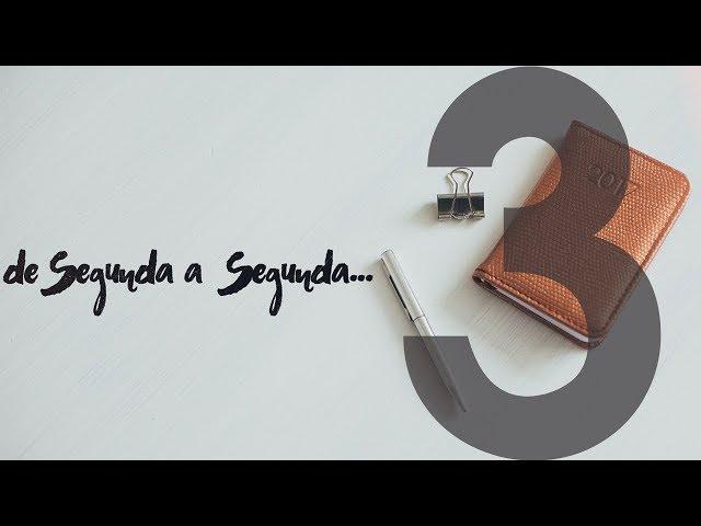 DE SEGUNDA A SEGUNDA - 3 de 4 - Conectar