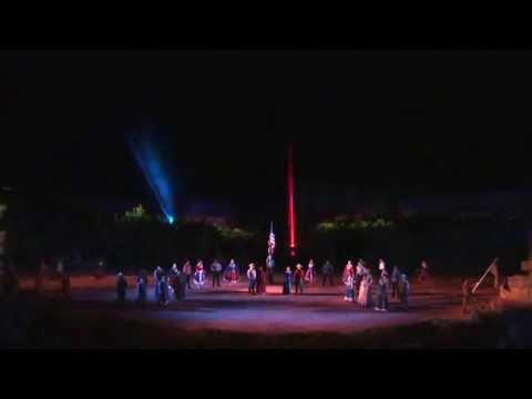 TEXAS Grand Finale.mp4