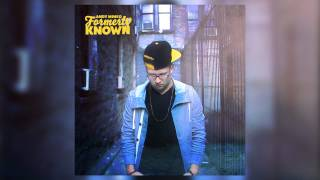 Watch Andy Mineo Let There Be Light feat Lecrae video
