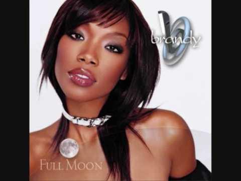 brandy ft ne yo- too little to late with lyrics 2009