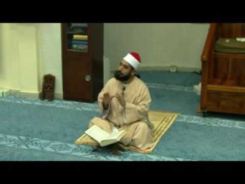 Rabb ul Alameen- Qari Hanif Dar,19/12/2016