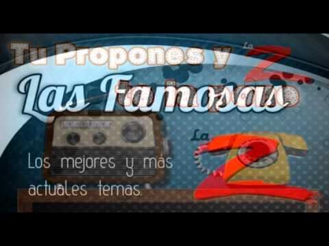 Radio La Z Morelia