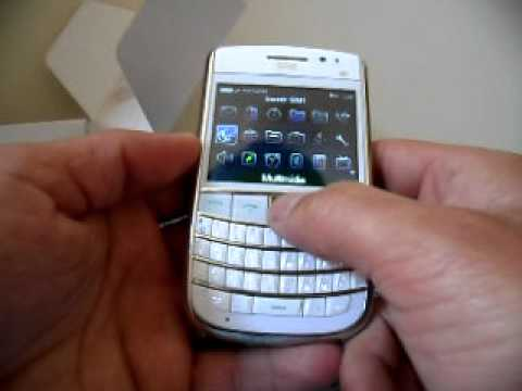 Celular Smartphone Mp25 Gps Internet Wi-Fi Tv Java + 2GB!!!
