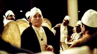 Durman Yanalım Âteş-i Aşka - Muzaffer Ozak (k.s.) Meşk 1981