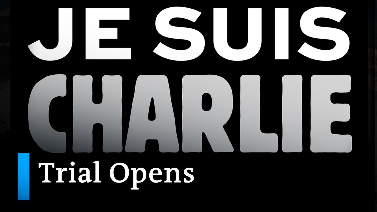 Explained 5 Years After Terror Attack Why Charlie Hebdo Has Reprinted Caricatures Of The Prophet Explained News The Indian Express