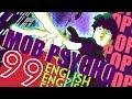 100 английский аудио английский