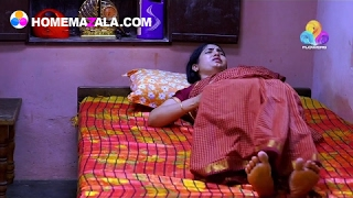 Rathrimazha EP-93 Malayalam Serial HD Video Flowers TV