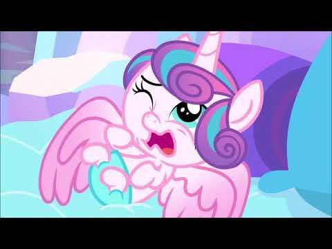 Ponysphere - Cock Blocker