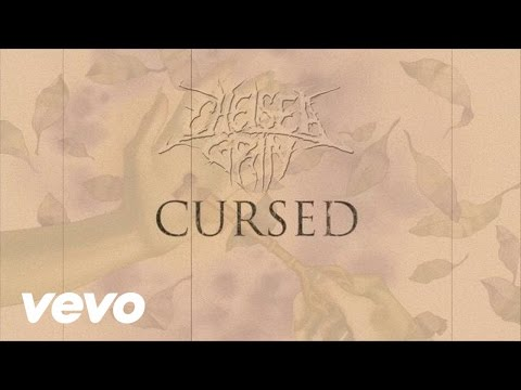 Chelsea Grin - Cursed