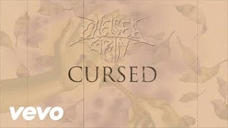 Watch Chelsea Grin Cursed video
