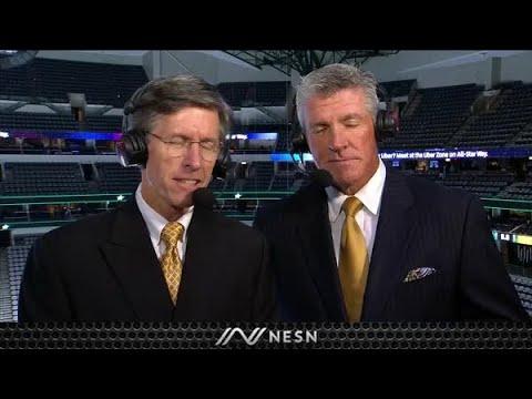 Bruins win season opener in Dallas