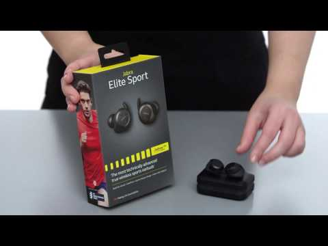 how-to-get-the-best-fit-with-jabra-elite-sport