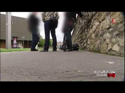 Un agent du FISC balance - la bombe Suisse