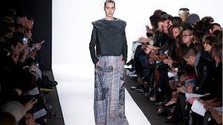 Academy of Art University Fashion Show
