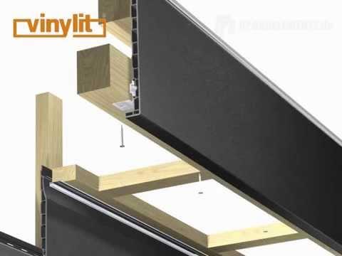 fassadenverkleidung klinker solidbrick doovi. Black Bedroom Furniture Sets. Home Design Ideas
