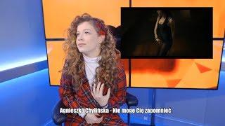 ESKA HIT CHALLENGE - Zuza Jabłońska