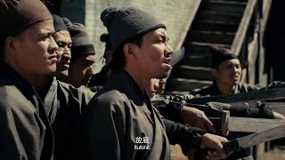 Super Action Movie Best Martial Arts Movie English Subtitles 2018 HD