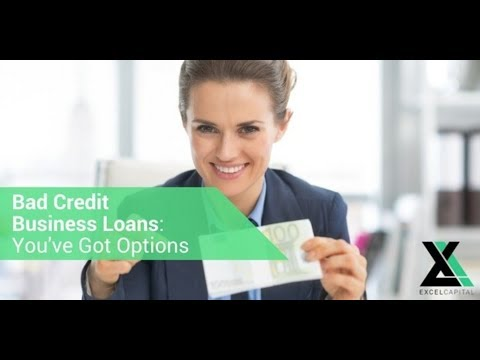 bad-credit-loans-for-home-improvement