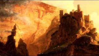 Hidden treasures - Franz Schubert - Die Verschworenen (1823) - Selected highlights