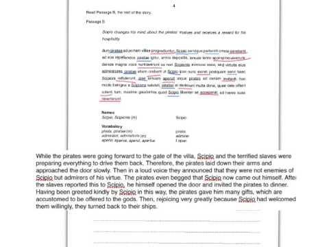 Essays on microsoft office