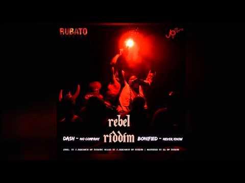 Dash - No Company   Rebel Riddim [Soca 2016]