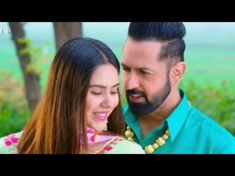 CARRY ON JATTA 2 FULL FILM || GIPPY GREWAL,SONAM BAJWA PUNJABI MOVIE || LATEST PUNJABI FILM HD 2018
