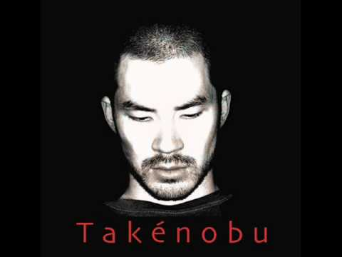 Takenobu - Neverland