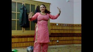 pashto local dance 2018 pashto home dance pashto songs 2018