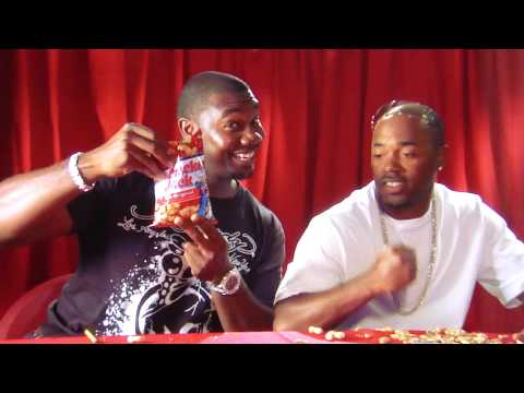 """Jimmy Rollins & Ryan Howards reaction to their version of """"Take Me Out to the Ball Game"""""""