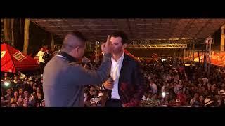 Jhonny Rivera - Siga Bebiendo (en vivo/Amalfi)