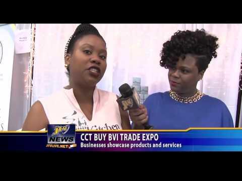 CCT BUY BVI TRADE EXPO