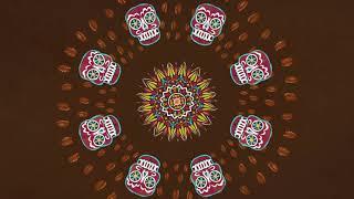 Coffee Kaleidoscope - Colectivo