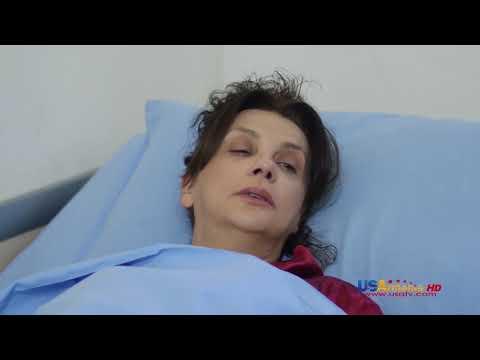 Yntanekan Gaxtniqner 91, Hivand mayr/Ընտանեկան Գաղտնիքներ 91, Հիվանդ մայր