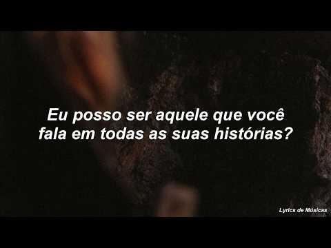 James Arthur - Can I Be Him Tradução