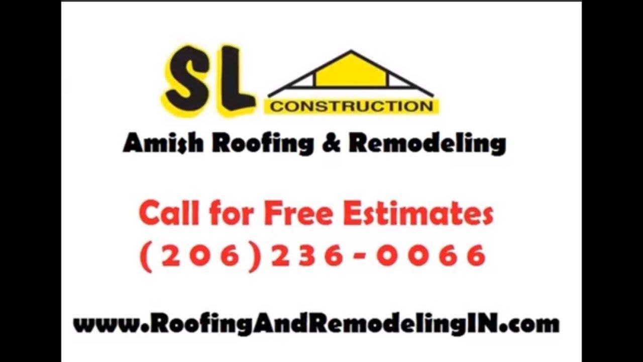 Bathroom Remodeling Fort Wayne roofing installation fort wayne ~ kitchen & bath remodeling fort