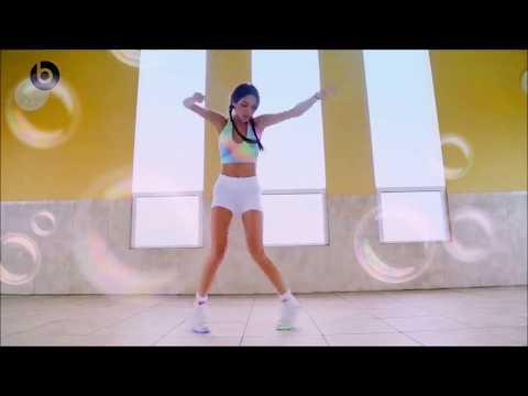 ♫ Alan Walker - Faded ♫ Party Dance Susumu Remix 2017