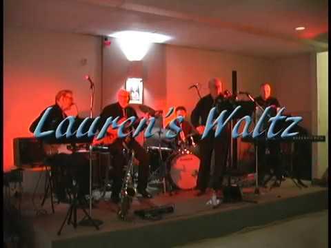 Laurens Waltz