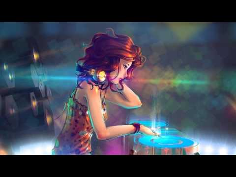Played A Live (The Bongo Song) ~ Nightcore [HD]