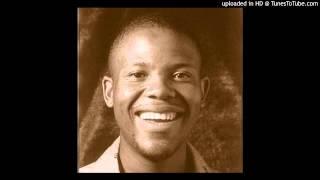 Moses Khumalo - Bophelo