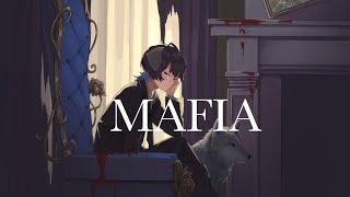 【歌ってみた】MAFIA/cover Hisoa。