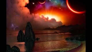 Boston Heaven On Earth  New Song  New Album