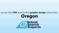 Art colleges in Oregon
