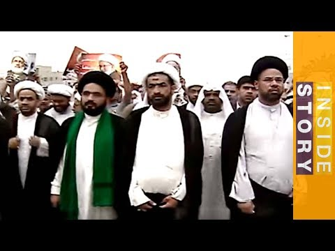 Inside Story - The Shia-Sunni divide