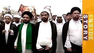 The Shia-Sunni divide - Inside Story