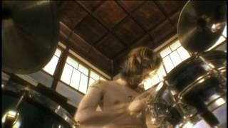 http://sabotenrock.com/ 2004年11月3日発売「CIRCUS」収録曲、「ランプ...